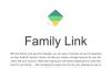 グーグル、保護者が子どものスマホ利用を制御できるサービス「Family Link」を提供へ