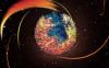 Firefox、デフォルト検索エンジンをGoogleからYahooなどに変更へ