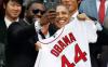 米ホワイトハウスがサムスンに抗議、Galaxy Note 3の宣伝にオバマ大統領を利用