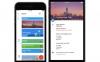 ついにiPhone版「Googleカレンダー」アプリが配信開始