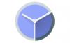 Google、純正の時計アプリをPlayストアで配信開始