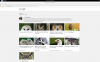 Google、新機能「Stars」を開発中 Web上の記事・画像・動画などを保存、共有、自動分類