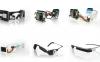 Google Glassに関する10個の都市伝説
