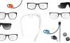 Google、第三世代Google Glassを発表 RAMを2GBに倍増