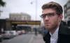 「Google Glass」日本発売は秒読み段階に、イギリスのPlayストアで販売開始