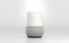 Google、家庭用の音声アシスタントデバイス「Google Home」を発表