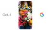 グーグル、新スマホ「Pixel」を10月4日発表へ 価格は649ドルか