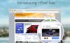 Google、新タイプのソーシャル広告「Google+ 投稿広告」を正式スタート
