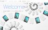 Googleストアが誕生、Nexus・Android Wear・Chromecastなどのデバイスをオンライン販売 Playストアの端末取り扱いは終了