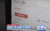 みんなGoogleに見られてる、メール添付の児童ポルノ画像を自動スキャンして通報 米で逮捕者も