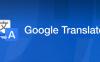 """アプリ「Google 翻訳」が""""リアルタイム翻訳""""に対応する日は近そうです"""