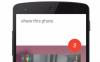 Google、音声によるアプリ操作機能をAndroidに大幅導入か ホームボタン廃止も