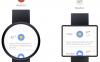 Google、スマートウォッチを6月に発売か