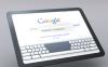 GoogleがNexus Tabletを2012年前半にも発売か