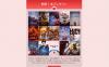 Google Playで映画1本を無料で鑑賞できるキャンペーンが実施中、レンタル可能な映画すべてが対象