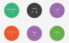 Google+、友だちにユーザーのフォローを薦めるサークル共有機能を削除 スパム対策か