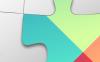 Google、アプリを試せるトライアル機能を検討か