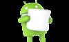 Google、9月29日に新型Nexus端末2機種を発表へ:CNET報道