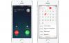 Apple、iOS 7.1をリリース──CarPlayと男性版Siriを実装、デザインの改善、クラッシュバグの修正など