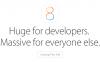 「iOS 8」がAndroidに似てきた理由を考える ── 鍵は「連続性」