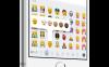 iOS 8.3アップデート、iPhone 6/6 PlusがVoLTEに対応 人種に配慮した絵文字も導入