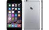 アップル、iPhone 6 Plusの画面不具合に対する修理プログラムを提供開始