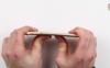 iPhone 6は、簡単に曲がらない