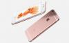「iPhone 6s/6s Plus」の価格まとめ:SIMフリー・ソフトバンク・au・ドコモ(随時更新)