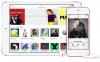 iPhoneへの手持ちの音楽の入れ方(取り込み)と、iTunes Storeでの曲の買い方