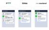便利すぎ、LINEでIFTTTなど他サービスの通知を受け取れる時代が来た botアカウント「LINE Notify」誕生