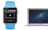 1タップでMacをアンロック、アプリ「Knock」がApple WatchとTouch IDに対応