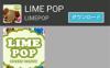人気ゲームに酷似した「LIME POP」に注意、正体はアドレス帳情報などを盗み出すマルウェア