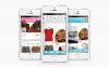 LINE MALLが出品・販売の完全無料化、iPhone版アプリも投入し一気に加速