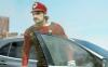 史上初、マリオがメルセデス・ベンツの実車を運転