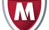 マカフィーが10月のサイバー脅威レポートを公表、Androidで23件のマルウェア発見