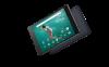 Nexus 9、Google Playストアで予約開始