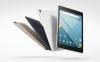 速報:Google、「Nexus 9」を正式発表