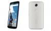 Nexus 6、米Google Playで予約開始 出荷は11月21日