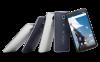 Nexus 6、国内Google Playストアで発売 すぐに在庫切れに