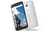 """ワイモバイル、Nexus 6の""""クラウドホワイト""""を12月19日発売"""