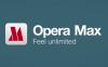 格安SIMに最適、データ通信量を圧縮するアプリ「Opera Max」が国内正式リリース