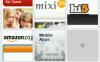 Androidブラウザアプリ ランキング 2010.12