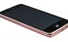 ドコモ「Optimus LTE L-01D」と「MEDIAS PP N-01D」がアップデートで不具合改善