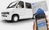 「PayPal Here」が本格展開スタート、低コストでスマホがカード決済端末に