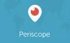 Twitter、ライブ動画配信サービス「Periscope」を開始