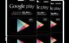 買ったけど使えない、「Google Playギフトカード」でコード無効トラブルが発生
