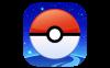 「ポケモンGO」攻略情報・遊び方・最新ニュースまとめ