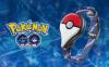 任天堂、「Pokémon GO Plus」の仕様説明を訂正 アプリがバックグラウンド動作時でも歩いた距離を反映