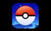 【ポケモンGO】機種変更時にゲームデータを引き継ぎ(移行)する方法と注意点