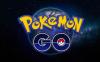 ポケモンの位置情報ゲーム『Pokémon GO』、公式フィールドテスト参加登録の募集スタート